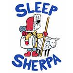 sleep sherpa reflex pillow