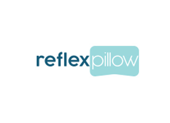 Reflex Pillows: Best pillow for neck pain, back pain, and